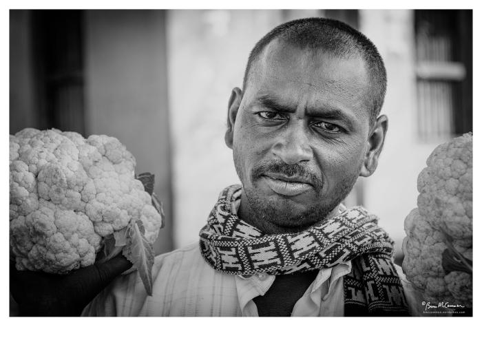 India2011_09078_BW2